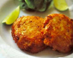 OMG DELICIOUS Salmon Croquettes Louisiana Style like my grandmother makes! Salmon Recipes, Fish Recipes, Seafood Recipes, Cooking Recipes, Cajun Recipes, Recipies, Cajun Food, Cooking Ideas, Cajun Dishes
