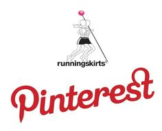 Best running skirts.
