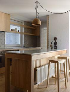 Est-Magazine-kennedy-Nolan-Kitchen