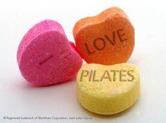 Pilates More