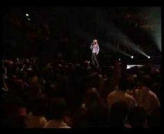 Bon Jovi - It's My Life @ Concert For New York City - YouTube