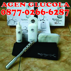 Glucola Manfaat, Glucola Mci, Glucola Mci Mgi, Glucola Mci Murah, Glucola Mci Testimoni, Glucola Minuman, Glucola Murah, Glucola Nano Spray, Glucola Produk Mci, Glucola Surabaya,