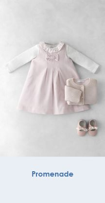 this is a high end children's clothing line i found, its both boys and girls - Jacardi Paris