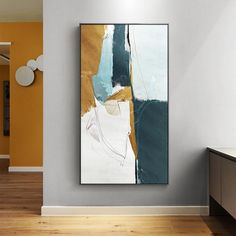 Modern Abstract Gold Foil Lines Canvas Poster Colorful Wall Art Paintings Print Wall Pictures for Living Room Bedroom Home Decor Living Room Pictures, Wall Art Pictures, Canvas Pictures, Painting Prints, Wall Art Prints, Poster Prints, Art Paintings, Canvas Poster, Canvas Wall Art