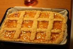 Waffles, Driver, Food And Drink, Breakfast, Sweet, Easy, Desserts, Biscotti, Anna