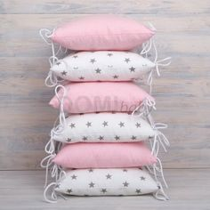 Bed Pillows, Cushions, Pillow Cases, Towel, Pillows, Throw Pillows, Toss Pillows, Pillow Forms, Scatter Cushions