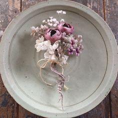suMire-bouquet