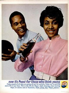 Ebony. May, 1962.