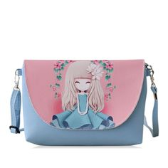 Cheap bag in box filling machine, Buy Quality bag hang directly from China bag gps Suppliers: 2017 New Cartoon printing Women bag Female PU leather Mini Crossbody Shoulder bags Girls Messenger bag bolsa feminina Mini Crossbody Bag, Crossbody Shoulder Bag, Shoulder Bags, Girls Messenger Bag, Bags Travel, Cheap Bags, Girls Bags, Printed Bags, Handbags On Sale