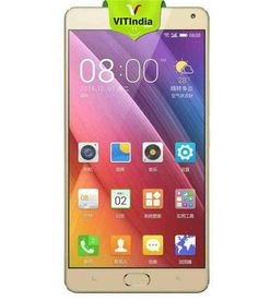 Buy now gionee M5 Plus with 64 GB storage, 3 GB RAM and 1 years warranty service in mewat. Watch now www.vitindia.com