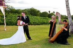 Wedding Musicians – Why Hiring a Professional Is A Must