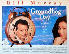Groundhog Day Movie | groundhogday1.jpg