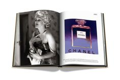 chanel-impossible-collection-3 chanel-impossible-collection-3