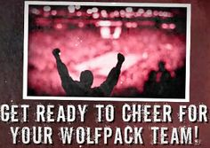 123 Best Ncsu Wolfpack Images In 2014 College Dorms