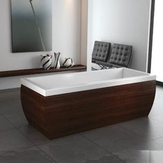 Giorgio Miskaki Artemis Μοντέρνα Ευθύγραμμη Μπανιέρα 170χ80 & 180χ80 - FLOBALI #ΜΠΑΝΙΟ #Μπανιέρες #Ευθύγραμμες, #bath #bathtub #bathtubs #bathtubdesign #bathdesign #bathdecor #bathdesigns #bathdesigner #bathdesignideas #design #designs #designbathroom