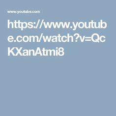https://www.youtube.com/watch?v=QcKXanAtmi8