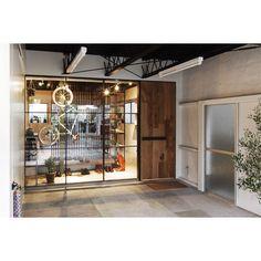 施工事例08 - 昭和区 一戸建てリノベーション 名古屋のリノベーション専門サイト by EIGHT DESIGN