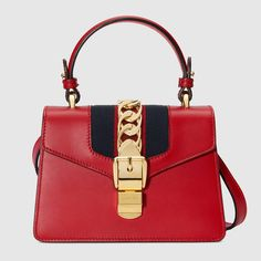 50152d904 86 Best Gucci images in 2019 | Couture bags, Gucci, Gucci Bags