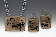 http://www.dariasalusjewelry.com/Collections/Pages/Urban_Ecology.html  use ink and draw for resin j