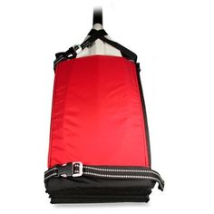 Beaching pad, sleeping pad, paddle float AND car protection pad. Handy! North Water FourPlay Multiple Use Paddle Float