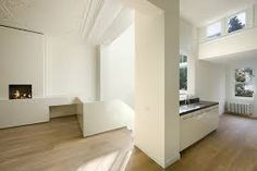 Image result for renovatie herenhuis