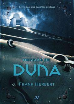 Messias de Duna (Crônicas de Duna) eBook: Frank Herbert, Maria do Carmo Zanini: Amazon.com.br: Loja Kindle