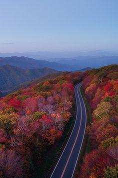 North Carolina.. - Muzafar Alqadi - Google+