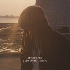 "I'm listening to ""September Song-JP Cooper"". Let's enjoy music on JOOX!"
