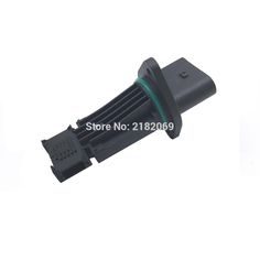 compare prices mass air flow maf sensor meter for vw lt touran touareg new beetle sharan caddy bora polo #air #flow #meter