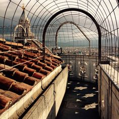 Duomo Tower Archaeological Site, Shelter, Tower, Italy, Spaces, Italia, Computer Case, Towers, Building