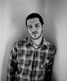 john frusciante...