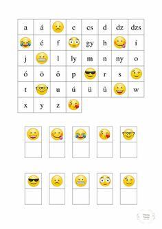 Type 3, Playing Cards, Diagram, Teacher, Classroom, Education, School, Facebook, Photos