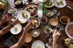 Seattle   Girin   Korean Steakhouse