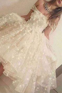 Long Prom Dresses#LongPromDresses Off the shoulder Prom Dress#OfftheshoulderPromDress beautiful Prom Dress#beautifulPromDress Custom Prom Dresses#CustomPromDresses