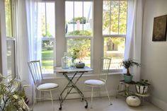 Vintage Whites Blog: 2014 Fall Home Tour