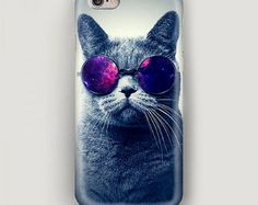 Browse unique items from MascotCase on Etsy, a global marketplace of handmade, vintage and creative goods.