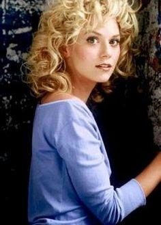 Happy Birthday to One Tree Hill's Hilarie Burton! (7/1)