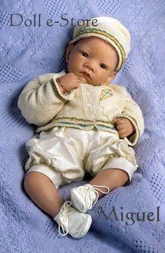 Reborn Toddler Dolls, Reborn Dolls, Reborn Babies, Boy Baby Doll, Baby Boy, Latino Girls, Family Day Quotes, Middleton Dolls, Ashton Drake