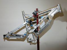 Nicolai ION 16 E-Boxx Electric Trike, Electric Cars, Bike Motor Kit, Bicycle Garage, Mtb Frames, Cnc Parts, Push Bikes, Fat Bike, 3rd Wheel