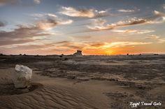 Visit White Desert Safari Trips Packages