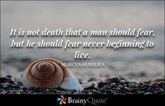 Beginning Quotes - BrainyQuote