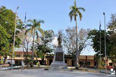 https://flic.kr/p/RJwmrt | Las Tunas a Bayamo (6)