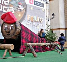 Christmas In Barcelona - Catalan Customs And Traditions
