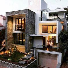 On instagram by inspirasi_dekor_rumah #homedesign #contratahotel (o) http://ift.tt/2raddbw #bedroom #house #room #kidroom #kamaranak #likeforlike #like4like #likeforfollow #instalike #indonesia #interiordesign #interior #eksteriordesign #home  #homesweethome #spamforspam #shoutoutforshoutout #arsitek #apartementjogja #apartment #property #propertyjogja #meja #kursi #minimalis #dekorasiminimalis #dekorasimodern