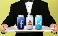 Turizm Sektörünü Kurtar Sosyal Medya! @PrBucks #sosyalmedya #socialmedia