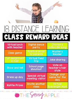 Class Incentives, Student Rewards, Behavior Incentives, Classroom Rewards, Online Classroom, Special Education Classroom, Classroom Management, Classroom Themes, Learning Goals