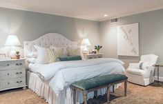 Ashley Goforth Design | Willers Way