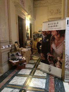 Fiera Sposi Franciacorta - Villa Mazzotti - Chiari