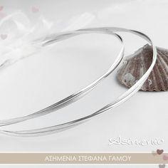 e4e9a71d7b Ο χρήστης Asimenio.gr Κοσμήματα Είδη Γάμου (AsimenioJewels) στο ...
