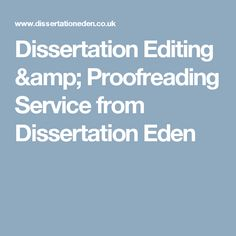 Australia s No  Leading Editing and Proofreading Service at     Claire s  online  Chronicles Essay Editing Essay   Postion Paper Writing Service Peer Edit Free proofread  essay online   ontheroofs